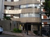 Apartamento em Caxias Do Sul | Residencial Renaissance | Miniatura