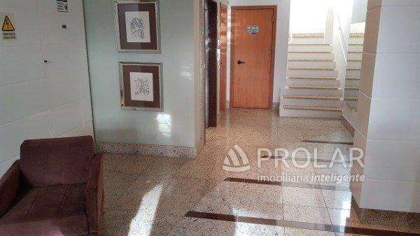 Apartamento em Caxias Do Sul | Residencial Renaissance