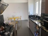 Apartamento em Caxias Do Sul | Palacio Mediterrâneo | Miniatura