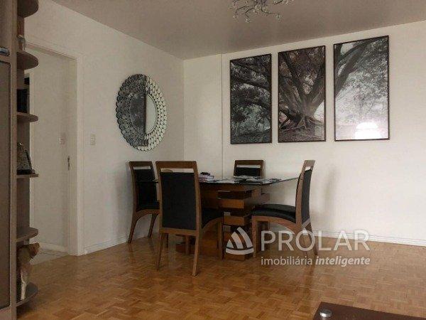 Apartamento em Caxias Do Sul | Palacio Mediterrâneo