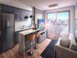 Apartamento em Caxias Do Sul | Zara Ian Residence | Miniatura