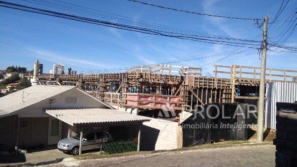 Apartamento em Caxias Do Sul | Zara Ian Residence