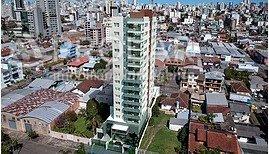 Apartamento em Caxias Do Sul | Residencial Aventini