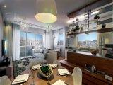 Apartamento em Caxias Do Sul | Residencial Aventini | Miniatura