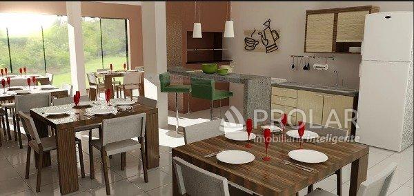 Apartamento em Caxias Do Sul | Residencial Alicante