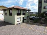 Cobertura em Caxias Do Sul | Edificio Residencial Clair de Lune | Miniatura