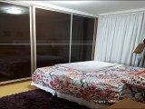 Apartamento em Caxias Do Sul   Residencial Dalphine   Miniatura