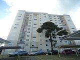 Apartamento em Caxias Do Sul | Villaggio Splendore | Miniatura