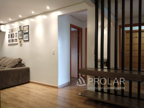 Apartamento em Caxias Do Sul | Residencial Mileto