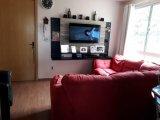 Apartamento em Caxias Do Sul   Residencial Joanna Lora   Miniatura