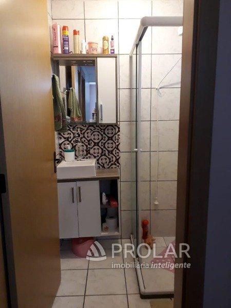 Apartamento em Caxias Do Sul   Residencial Joanna Lora