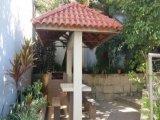 Apartamento em Caxias Do Sul | Residencial Florença | Miniatura
