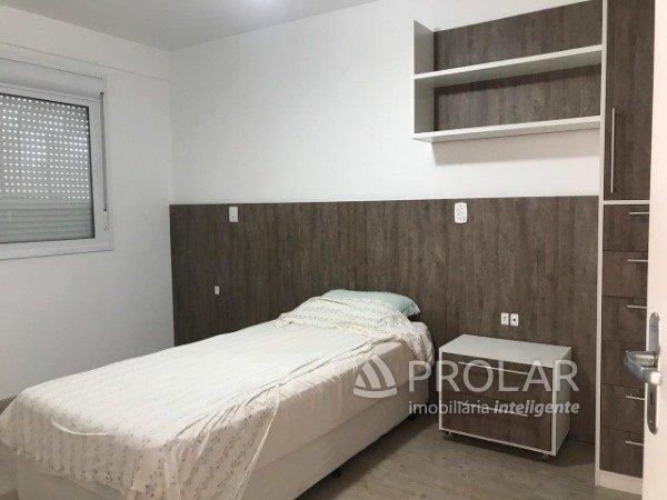 Apartamento em Bento Goncalves | Casa D'arrigo