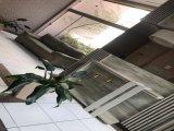Apartamento em Bento Goncalves | Casa D'arrigo | Miniatura