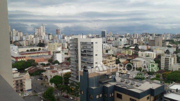 Apartamento em Caxias Do Sul | Residencial Reserva do Parque