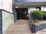 Sala em Caxias Do Sul | Centro Comercial Pompeo e Bergamashi | Miniatura
