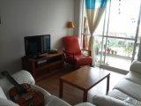 Apartamento em Caxias Do Sul | Thereza Galli | Miniatura