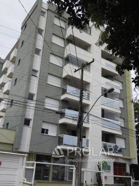 Apartamento em Caxias Do Sul | Thereza Galli