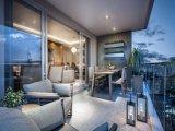 Apartamento em Caxias Do Sul | Piazza Fidenza Residenziale | Miniatura