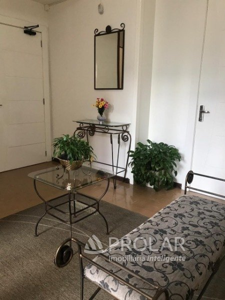 Apartamento em Bento Goncalves   Edificio Loppiano