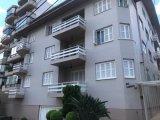 Apartamento em Bento Goncalves   Edificio Loppiano   Miniatura
