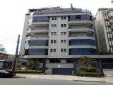 Apartamento em Caxias Do Sul | Residencial Reinaldo e Amália Zuffo | Miniatura