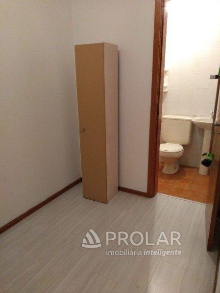 Apartamento em Bento Goncalves   Residencial Jequitibá