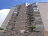 Apartamento em Bento Goncalves   Residencial Jequitibá   Miniatura