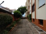 Apartamento em Caxias Do Sul   Ed. Treviso   Miniatura