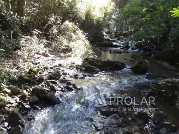 Sítio em Garibaldi | Sitio Gribaldi