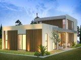 Casa em Condomínio em Caxias Do Sul | Montalcino Riserva | Miniatura