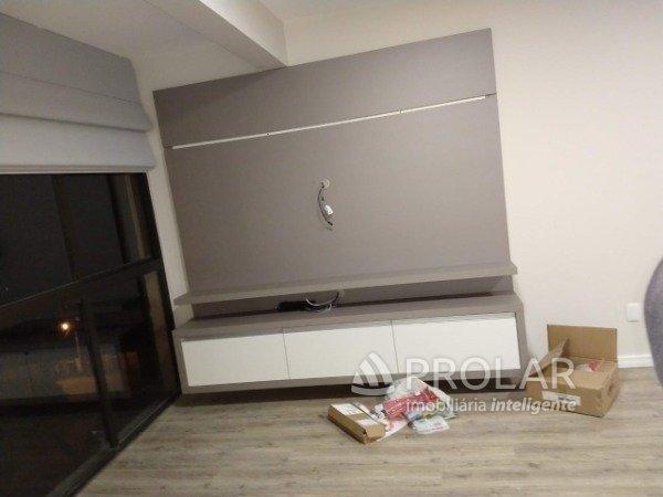 Apartamento em Bento Goncalves | Residencial Oito