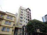 Apartamento em Caxias Do Sul | Edifício Topazio | Miniatura