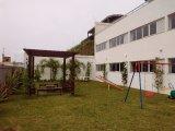 Apartamento em Caxias Do Sul | Residencial Solarium Da Colina | Miniatura