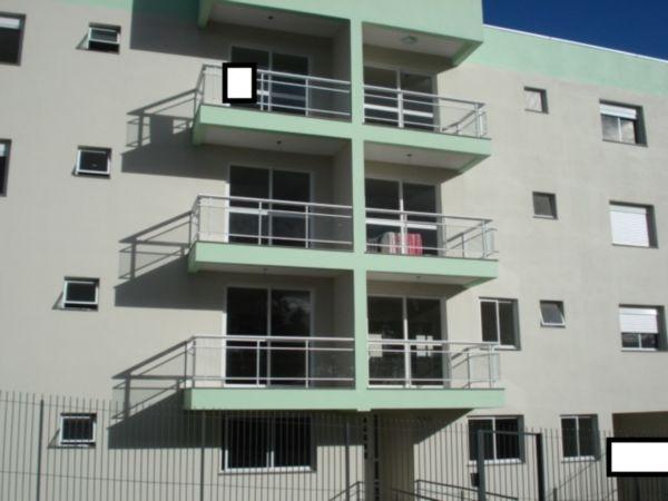Apartamento em Caxias Do Sul | Jardim Dos Girassois