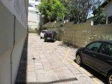 Apartamento em Caxias Do Sul | Monaco | Miniatura