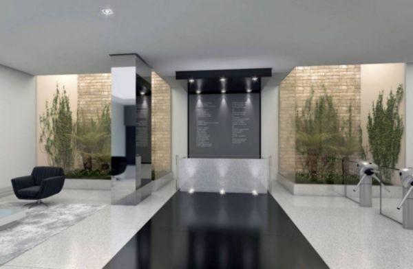Sala Aérea em Caxias Do Sul | W Tower