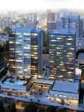 Sala Aérea em Caxias Do Sul | W Tower | Miniatura