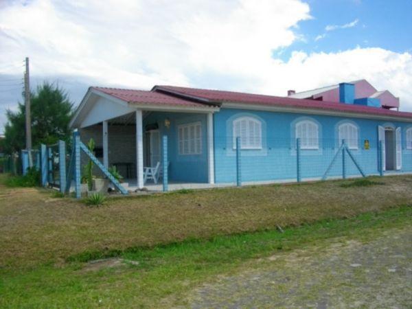 Casa em Arroio Do Sal | Balneario Atlantico