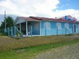 Casa em Arroio Do Sal | Balneario Atlantico | Miniatura