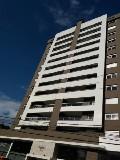 Edifício Seibel - Foto 4