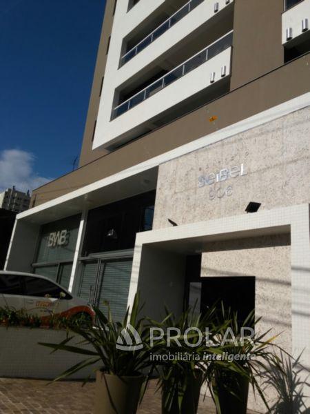 Edifício Seibel - Foto 5