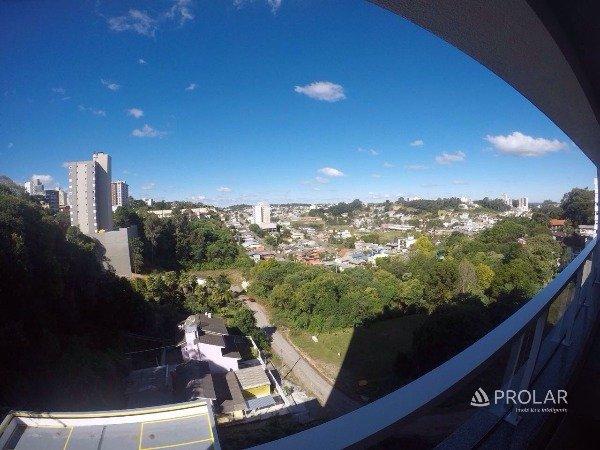 Apartamento em Caxias Do Sul | Edifício Seibel