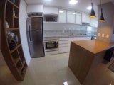Apartamento em Caxias Do Sul | Edifício Seibel | Miniatura