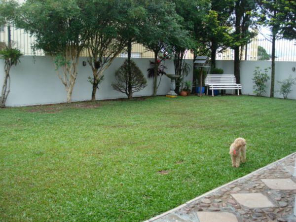 Casas - Foto 6