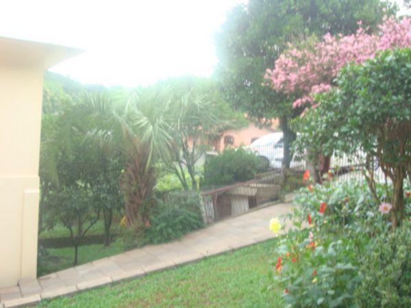 Casa em Flores Da Cunha   Casas