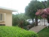 Casa em Flores Da Cunha   Casas   Miniatura