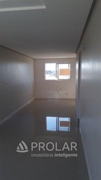 Apartamento em Caxias Do Sul | Residencial Mondevilla