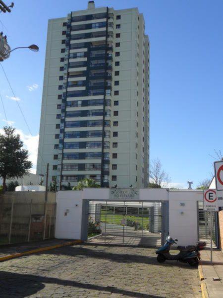 Sunset Boulevard - Foto 3