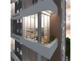 De Styl Residence - Miniatura 11